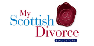 My Scottish Divorce