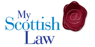 My Scottish Law