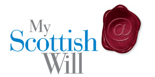 My Scottish Will