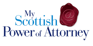 My Scottish Attorney
